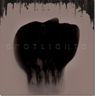 SpotlightsEPcoverlores1