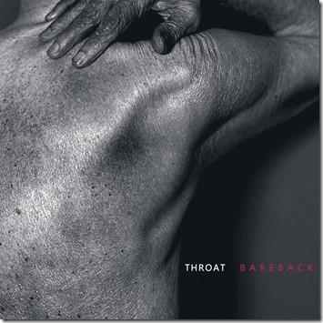 throat_bareback-1024x1024