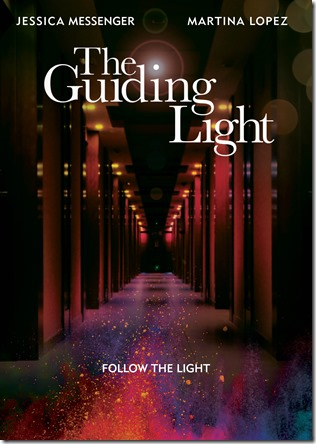 00342 - THE GUIDING LIGHT A3 V_6