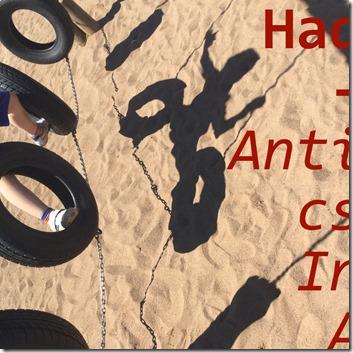 Haq_Antics-front-cover