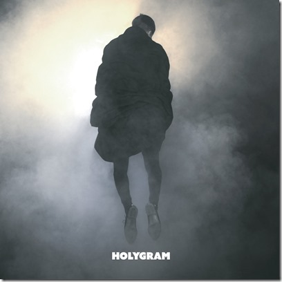 Holygram - Modern