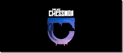 Im No Chessman