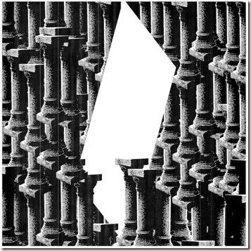 Deafkids – Metaprogramação