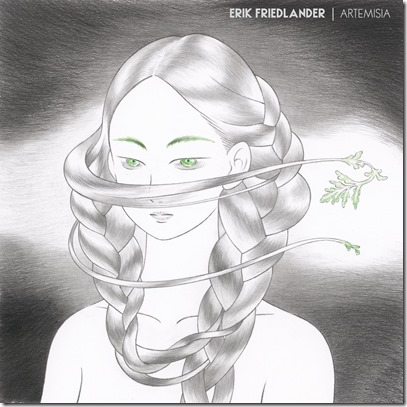 Erik Friedlander – Artemisia