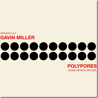 Gavin Miller & Polyspores