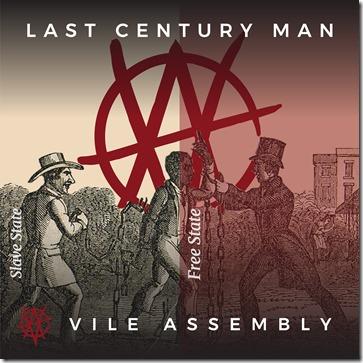 Vile Assembly