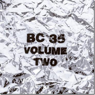 BC35 Vol 2
