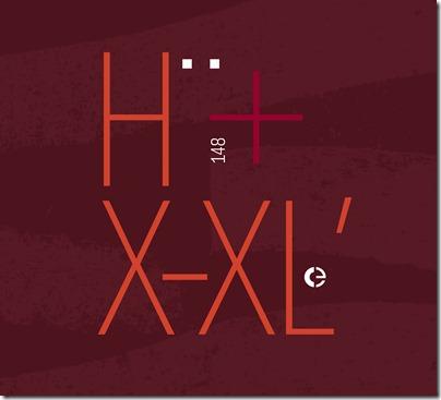 H_CE_ARTES_FINAIS