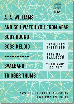Tramlines_2019