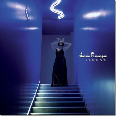 Junkie Flamingos – Lemegeton Party