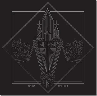 Nero Bellum – NFRNº