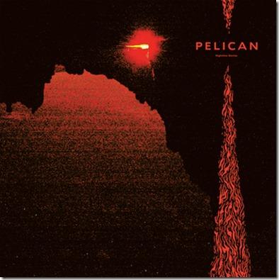 PelicanNTScoverloresforannounce--2