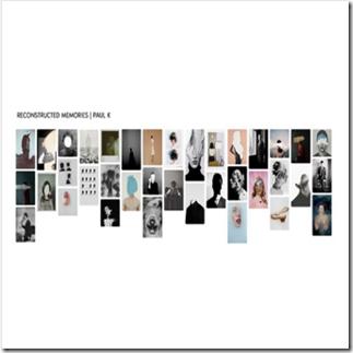 Screenshot_2019-05-16 Reconstructed Memories Pre-Release Listening Masters