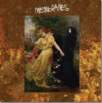 Membranes-Frt