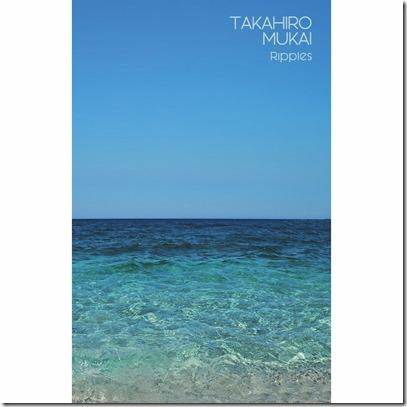 Takahiro Mukai – Ripples
