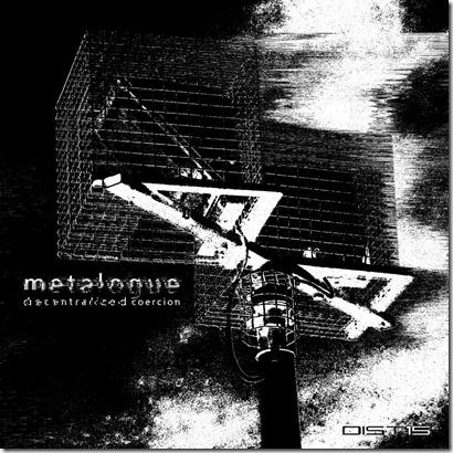 Metalogue