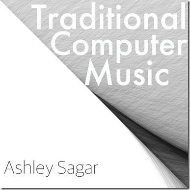 Ash Sagar - Traditional