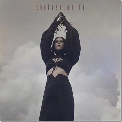 Chelsea_Wolfe_-_Birth_of_Violence_grande