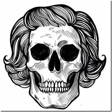 MamaSkull