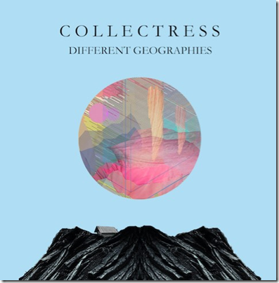 Collectress