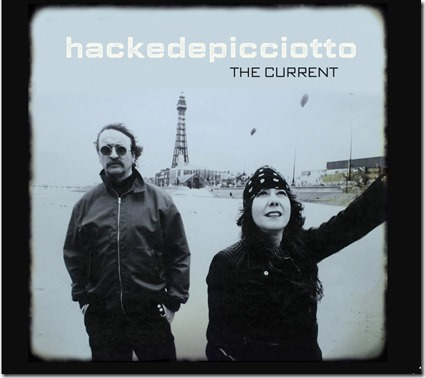 hackedepicciotto – The Current