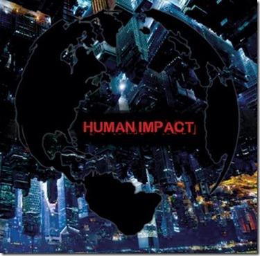 HUMANIMPACTCOVER1loresforannounce--1