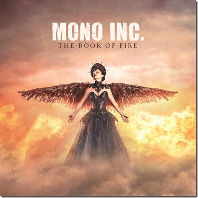MONO-INC.-The-Book-Of-Fire-1500x1500px