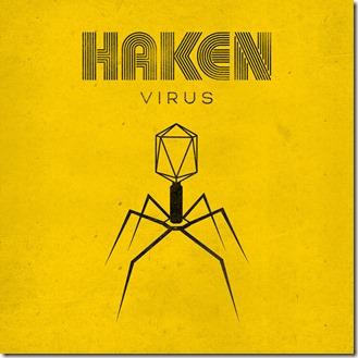 Haken_Virus_1000px-740x740