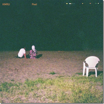 KMRU – Peel
