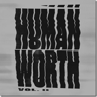 thumbnail_HUMANWORTH_Vol2