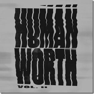 thumbnail_HUMANWORTH_Vol2