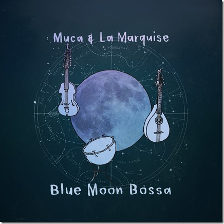 Blue Moon Bossa_ ARTWORK FINAL