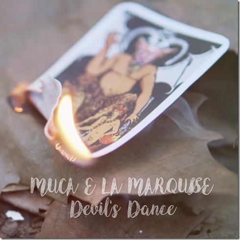 Devil_s Dance Artwork