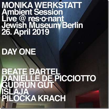monika_95_day_one_jm_berlin