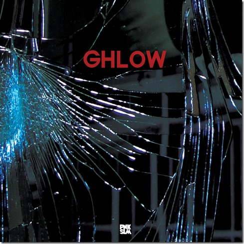 ghlow-slash-and-burn-artwork-1500