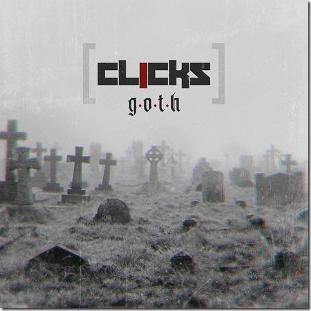 CLICKS_00_album_cover