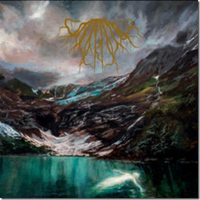 Underdark_Vinyl_Layout_Final.indd