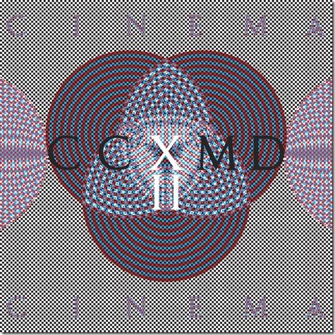 CCXMDII_album_art_final_cropped_cover