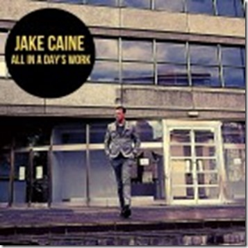 su22432-Jake_Caine-All_In_A_Days_Work-Jake_caine_19