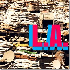 Album Cover LA 1 1600x1600 px-2