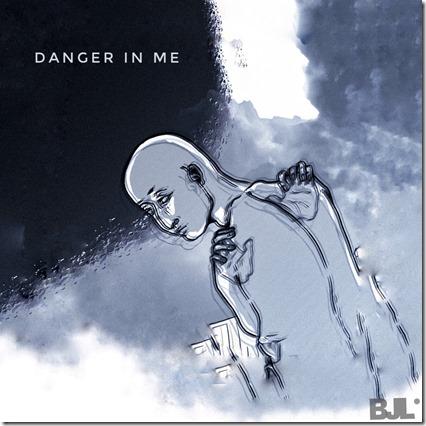 Danger In Me